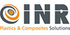 INR SA – Plastics and Composites Solutions Logo