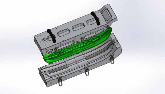 modele_3D_3
