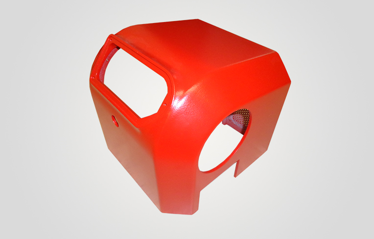 RIM-capot-moteur