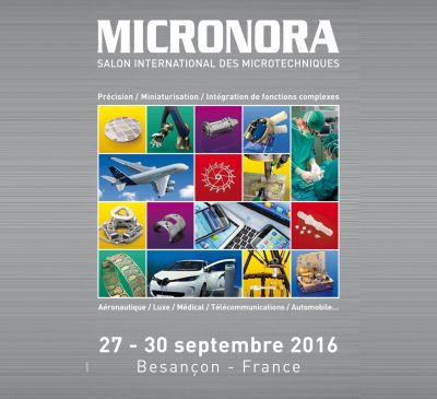 article_micronora_2016_2