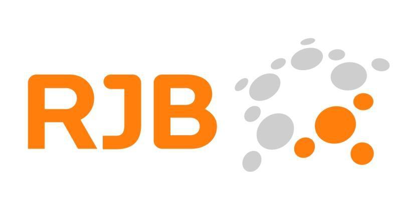 RJB_scr