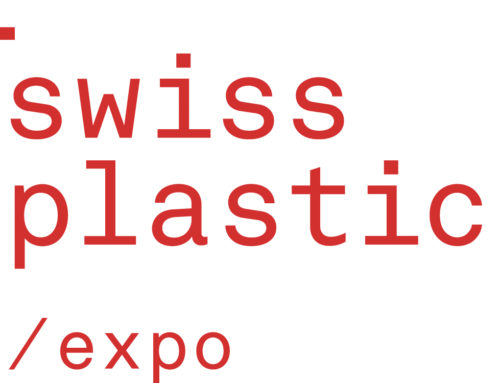 Swiss Plastic Expo – 21-23.01.2020 in Luzern